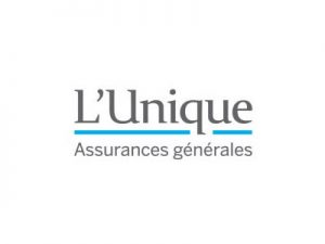 L'Unique Logo