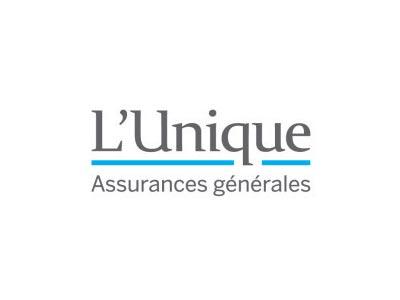 L'Unique Logo