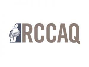 RCCAQ Logo